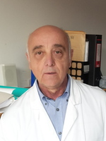 Prof. Marcello Monti | Pazienti.it