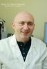 Dr. Fabrizio La Mura