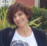 Dr. Franca Abbritti