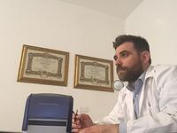 Dr. Giuseppe Rossitto | Pazienti.it