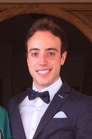 Stefano Ferraro