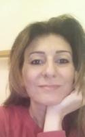 Manuela Zaniolo | Pazienti.it