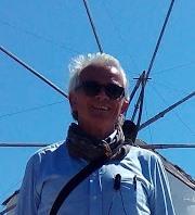 Dr. Antonio Lepore