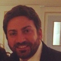 Dr. Mariano Pizzuti | Pazienti.it