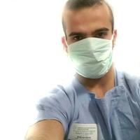 Dario Pizzutilo | Pazienti.it
