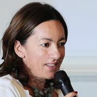 Dr. Nicoletta Benvenuti | Pazienti.it