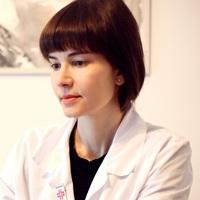 Dr. Francesca De Flaviis | Pazienti.it