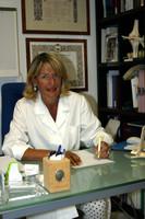Dr.ssa Raffaella Osti