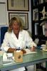 Dr. Raffaella Osti