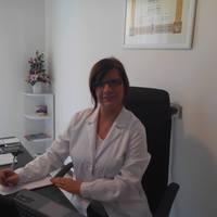 Dr. Tiziana Uras | Pazienti.it