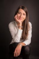 Alessandra Cattaneo