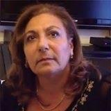 Dr. Sebastiana Pappalardo