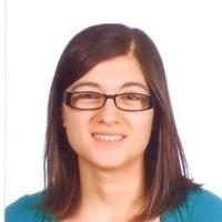 Silvia Filippini