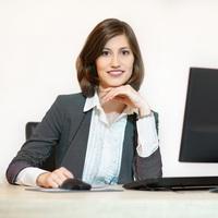 Dr. Serena Ravasini | Pazienti.it