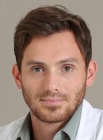 Dr. Alberto Gritti | Pazienti.it