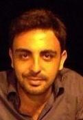 Dr. Alessandro Bita | Pazienti.it