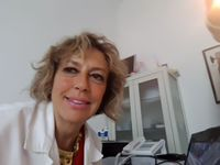 Dr. Donatella Gialdini | Pazienti.it