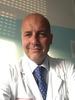 Dr. Massimiliano Del Ninno