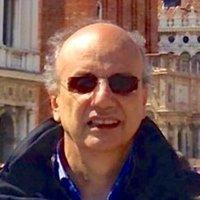 Dr. Fabrizio Fanella