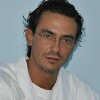 Dr. Giulio Di Filippo | Pazienti.it