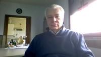Dr. Giancarlo Cassani