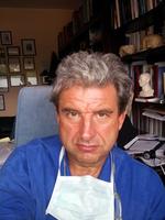 Dr. Federico Meynardi