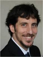 Dr. Claudio Olivieri