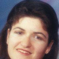 Dr. Eleonora Quinti | Pazienti.it