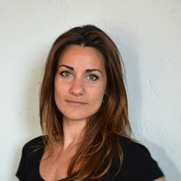 Dr. Claudia Mandolini | Pazienti.it