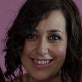 Dr. Silvia Cimarelli | Pazienti.it