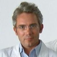 Dr. Mario Guidotti
