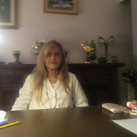 Dr. Daniela Raffaelli | Pazienti.it