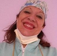 Dr.ssa Annamaria Sorrentino