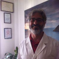 Dr. Marco Siccardi | Pazienti.it