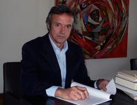Prof. Franco Rendano