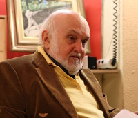 Dr. Giancarlo Gramaglia
