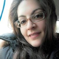 Dr. Sara Rizzuti | Pazienti.it