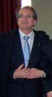 Dr. Angelo D'Errico