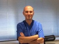 Dr. Roberto Di Lorenzo