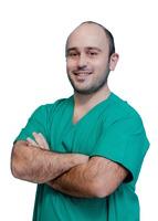 Christian Visciano | Pazienti.it