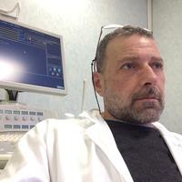 Dr. Giovanni Sanfilippo | Pazienti.it