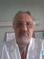 Dr. Elio Trombetti D'orta