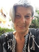 Anna Lisa Mangione