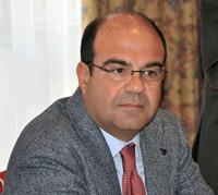 Dr. Cataldo Dino Fiorenza | Pazienti.it
