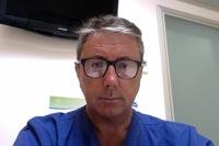 Dr. Andrea Marsil | Pazienti.it