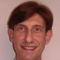 Dr. Angelo Cordara