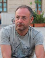 Dr. Gaetano Santoro
