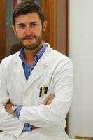 Dr. Federico Patta | Pazienti.it