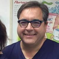 Dr. Luciano Falchetta | Pazienti.it