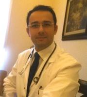 Dr. Lazzaro di Biase